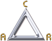 Scientology Triangle