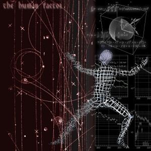 humanfactor.jpg