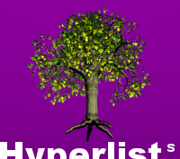 hyperlist