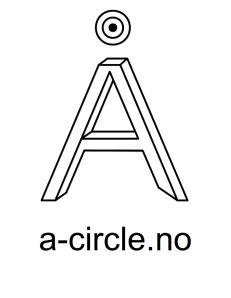 Å_logo_b-w