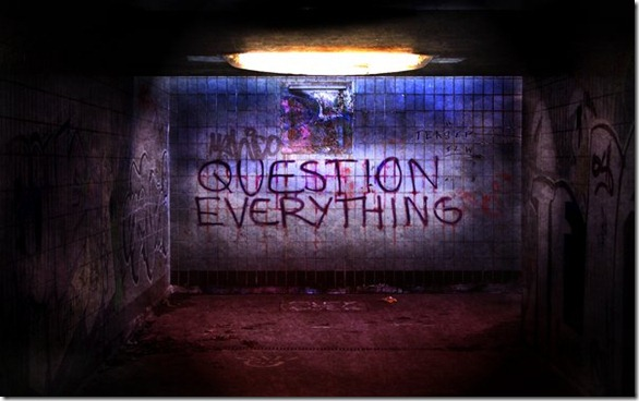 Question_Everything_by_Victawr[19]
