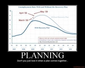 planning-planning-unemployment-obama-demotivational-poster-1244320193