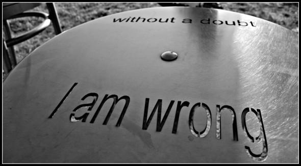 I-am-wrong-590x326